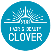 Hair and Beauty CLOVER